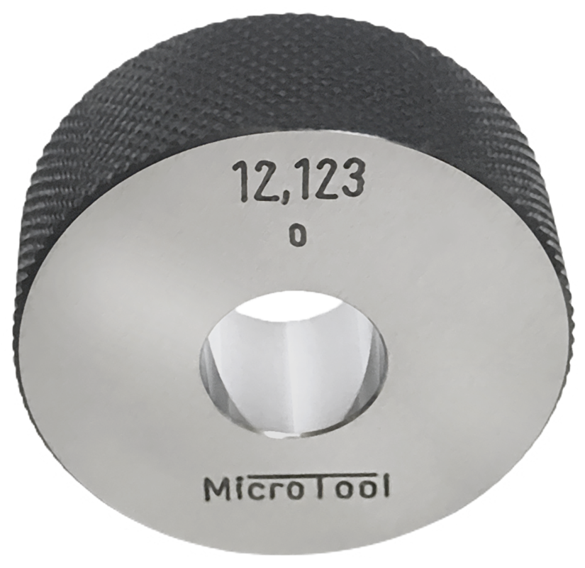 microtool lehrring din 2250 2250-B